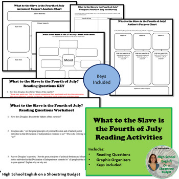 learning to read frederick douglass pdf