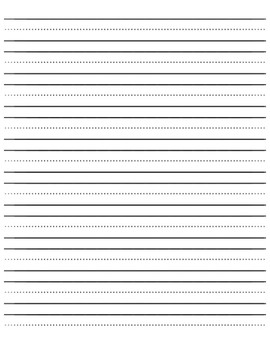 What would you do writing prompt sheet