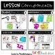 WhatEVER E (Activities for learning short e)
