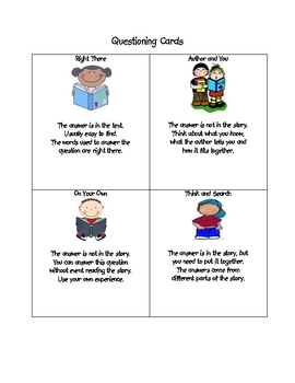 What's Effective in Guided Reading ~ What's Not?