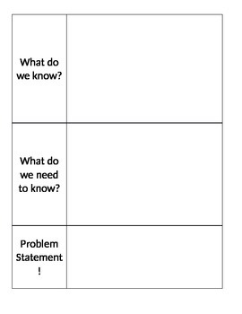 """""""What's The Matter?"""" NGSS Middle School PS1-5 Conservation of Matter Mini-Unit"""