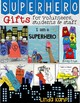 End of the Year Activities BUNDLE - Memory Book, Writing C