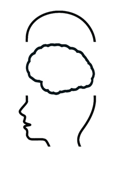 What's in ______'s Brain? - Character / Personal Analysis