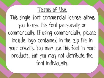 What's the skinny? Font {True Type Font for personal and commercial use}