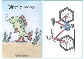 What`s wrong?