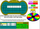 Roman Vocabulary - Wheel of Rome - Bill Burton