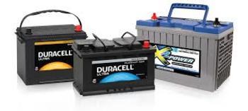 Wheels, battery, and alternator Segment 9 Lesson 10 Bundle