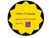 Wheels of Language