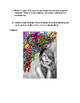 When Alone - Poetry Assignment & Projects - Sara Teasdale