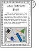 When Art Meets Math -- A Cross-Curricular Geometry Project -- Kandinsky--STEAM