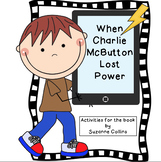 When Charlie McButton Lost Power (Compatible with Reading