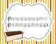 When Chestnut Leaves Were Falling - A Folk Song w/ Orff In