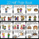 When I Choose:  Social Narrative Beginning Readers to Unde