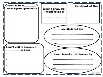 when i grow up printable worksheets – igigames club besides What Will You Be When You Grow Up    Worksheet   Education furthermore Growing Up Worksheet   Worksheet Arabic Translation   arabic furthermore when i grow up worksheet kindergarten career awareness picture moreover Growth   Growing Up Teaching Resources   Printables for Early years furthermore When I Grow Up Writing Activity by The Energetic Teacher 04   TpT further When I Grow Up Worksheet When I Grow How Plants Grow Worksheet Free as well When I Grow Up        TeacherVision in addition When I Grow Up Worksheet   ToTeach org as well Lesson 1 worksheet what do you want to be when grow up in addition munity Rules And Laws Worksheets Helper Tools Worksheet Helpers additionally When I Grow Up Activities and Free Printable for Kids furthermore What I Want to Be When I Grow Up by SCB Productions   TpT together with  as well when i grow up printable worksheets – leadershipquotes club likewise When I grow up I want to be Worksheet   Twisty Noodle. on when i grow up worksheet
