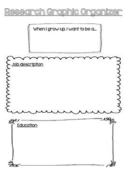 My life growing up essay