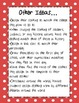 When I Grow-up {A Fun Student Activity}