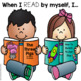 When I READ