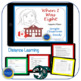 When I Was Eight - Lesson Plan