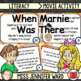 When Marnie Was There: Movie Unit