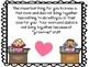 Divorce and Separation Workbook