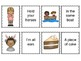 """""""Pigs Might Fly"""" English Idioms Matching Game"""