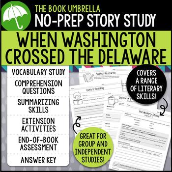 Delaware Worksheets Teachers Pay Teachers