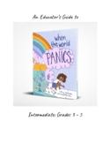 When the World Panics - INTERMEDIATE - Educator Guide