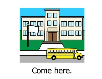 Where Are You? (Sight Word Story Book to support Reading Street K)