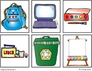 Hide-and-Seek Back-to-School Edition (A Hidden Objects Game)