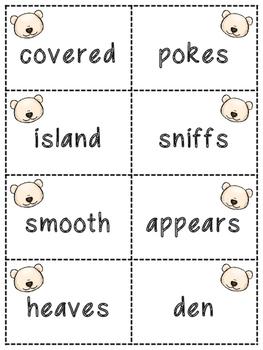 Where Do Polar Bears Live?