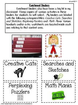 Back to School Classroom Management (Happy Kids Edition)