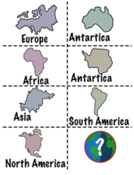 Where (In The World) Are You From? ESL or EFL book for kids ages 3 and up(