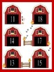 Where Is My Barn? Addition and Subtraction Games