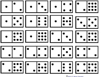 Where, Oh Where Does the Domino Go?