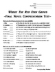 Where The Red Fern Grows Writing Prompts + Final Novel Com
