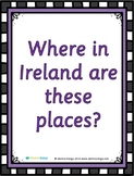 Where in Ireland?