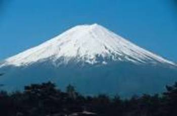 Where in the World Wednesday - Japan