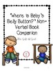 Where is Baby's Belly Button Nonverbal Book Companion Activity