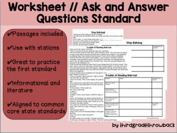 Evidence Based Worksheet