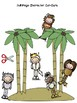 Where the Wild Things Are {Word Wall Pack}