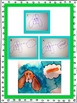Where's the Bacon? A Balanced Literacy and Art Unit---Comm
