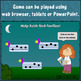 Where's the Firefly? Melody Sol Mi La (Interactive Game and Assessments)