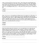 Analysis Essay Writing - Easy Essay