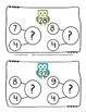 Which Number Bond? Multiplication Task Cards (Common Core
