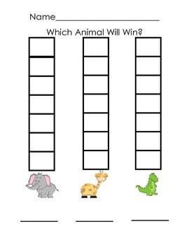 Which Will Win Word Wall Game