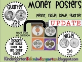 Which coin is it? OH! There it is on the MONEY POSTERS!