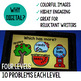 Which has more? Comparing objects within 10 - Digital Classroom Resource