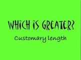 Which is greater
