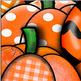 Whimsical_pumpkins_flutterbygraphics