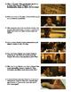 Whiplash Film (2014) Study Guide Movie Packet